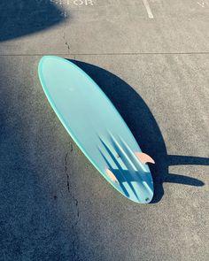 Egg Surfboard, Surfboard Shapes, Surf Boards, Surfing Pictures, Board Book, Surfs Up, Beach Scenes, Sands, Sea Foam
