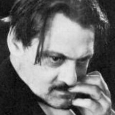 Lionel Barrymore in A Free Soul.  Best Actor 1930/31