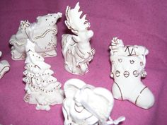 Vintage SALE Addition 30 Off Porcelain by ARubyInTheRough on Etsy