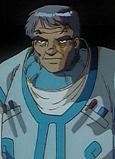 Lurahn   Anime-Planet Mike Pollock, Hades, Planets, Anime, Greek Underworld, Cartoon Movies, Anime Music, Animation, Anime Shows