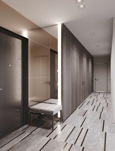 Modern Home Corridor Design That Inspire You 13 Modern Home Corridor Design Tha. Modern Home Corridor Design That Inspire You 13 Modern Home Corridor Design That Inspire You 13 # Bathroom Interior Design, Decor Interior Design, Modern Interior, Interior Decorating, Classic Interior, Interior Door, Decorating Blogs, Modern Luxury, Modern Master Bedroom