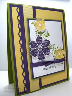 birthday | http://cutegreetingcards295.blogspot.com