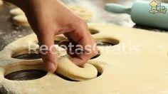 Receta de masa para donas Boricua Recipes, Mexican Bread, Pan Dulce, No Bake Cake, Cooking Time, Mexican Food Recipes, Donuts, Activities For Kids, Bakery
