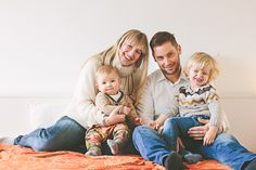 Family photography  Süße Familienfotos | Friedasbaby.de
