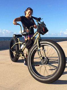 electric-fat-bike-tandem-225.jpg