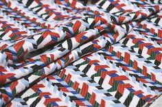 Tessuto di tweed tessuto allentato 55 1062g bella moda