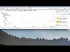 iOS Development with Swift Tutorial 11 - Pin Tool - http://mobileappshandy.com/mobile-app-development/ios-development-with-swift-tutorial-11-pin-tool/