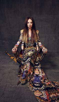 http://rescu.com.au/camilla-franks-modern-glamour-style/