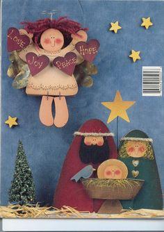 5000 helena´s heartstrings angelwings - carolina marengo - Álbumes web de Picasa