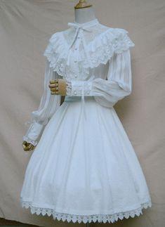DSC_6170 #fashionmodel