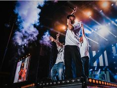 B.U.G Mafia Mafia Wallpaper, Rap Music, Bugs, Idol, Wallpapers, Concert, Beetles, Wraps, Wallpaper