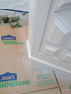 HomeRight Finish Max Paint Spray Review