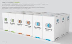 medical package design - Google 검색
