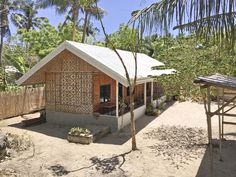 Bantayan Island and Visyas Region. Travel Packages, Accommodation and Activities. Discover the heart of the Philippines! Bantayan Island, Travel Tours, Philippines, Gazebo, Outdoor Structures, Cabin, House Styles, Outdoor Decor, Home