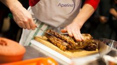 Slik lager du Norges beste taco - Godt.no - Finn noe godt å spise