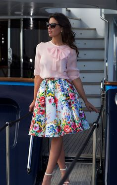 6e99214d1a Die 74 besten Bilder von Mode in 2019