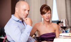 7 tegn du ikke må ignorere når du er i et forhold - http://megetnyttig.no/7-tegn-du-ikke-ma-ignorere-nar-du-er-pa-date/