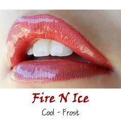 #FireNIce #FireNIceLipSense #LipSense #SeneGence #longwearingmakeup #lipstick #waterproof #FDAapproved #GMOfree #LipServiceByLaura Distributor ID #204829 #StJohnsWort #Shimmer #Matte #lipgloss #beauty #fashion #18hours #lips
