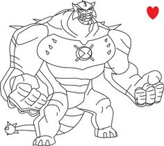 ben 10 coloring pages ultimate aliens free online printable coloring pages, sheets for kids. Get the latest free ben 10 coloring pages ultimate aliens images, favorite coloring pages to print online by ONLY COLORING PAGES. Bunny Coloring Pages, Free Printable Coloring Pages, Coloring For Kids, Coloring Pages For Kids, Coloring Sheets, Coloring Books, Paint App, Ben 10 Omniverse, Classroom Freebies