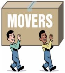 Movers and packers movers and packers in Abu Dhabi. Movers and packers in dubai. Best Moving Companies, Companies In Dubai, Moving Services, Commercial Movers, Commercial Complex, Dubai Houses, House Shifting, House Movers, Best Movers