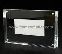 Acrylic photo frames,Acrylic picture frames Acrylic Picture Frames, Magnetic Photo Frames, Plexiglass Frames, Photo Booth Frame, Photo Blocks, Photo Wall, Pictures, Photos, Photograph