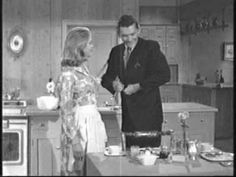 Hechizada - Serie de tv ( Español Latino ) Intro Original 1964