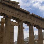 Dicas de Viagem: Atenas (Grécia)