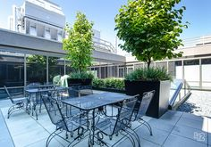 3005 1st Ave, Seattle WA - Office Space Listings | 42Floors  awesome outdoor office space