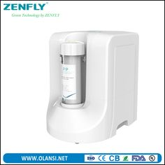 Best hydrogen water machines and hydrogen water maker.we offer the best quality hydrogen water machine in Singapur. Ro Water Purifier, Hydrogen Water, Green Technology, Water Filter, Keurig, Kettle, Coffee Maker, China, Color