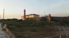 #Lighthouse - #Faro de esposende... #Portugal - http://dennisharper.lnf.com/