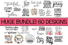 Ad: Get a HUGE selection of a variety of designs to use with your Cricut Explore, Cricut Maker and other Cricut machines. Many file types including SVG, PNG and JPG. From Creative Chaos Gifts For Family, Gifts For Him, Welcome Home Gifts, Making Shirts, Cricut Explore Air, Cricut Tutorials, Crazy Dog, Homemade Crafts, Make And Sell