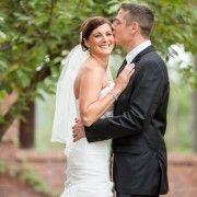 Spokane Wedding Photographer4 (26 of 36)