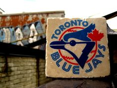 Let's go Blue Jays! Go Blue, Letting Go, Let It Be, Giving Up, Lets Go, Forgiveness