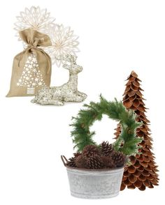 """""""Christmas inspiration"""" by amandaahlm on Polyvore featuring interior, interiors, interior design, home, home decor, interior decorating, Cultural Intrigue and Parlane Christmas Home, Christmas Wreaths, Brown Home Decor, Interior Decorating, Interior Design, Christmas Inspiration, Interiors, Holiday Decor, Polyvore"""