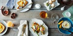 Smart Tools For Cooking Eggs on  Food52: http://f52.co/1ou8IS0. #Food52