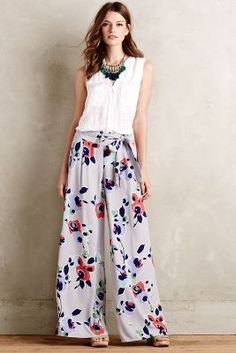 http://www.anthropologie.com/anthro/product/4123348694203.jsp?color=008&cm_mmc=userselection-_-product-_-share-_-4123348694203