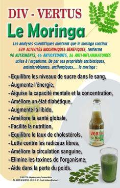 Detox Recipes, Healthy Recipes, Healthy Food, Ayurveda, Natural Remedies, Vitamins, Cancer, Nutrition, Healing