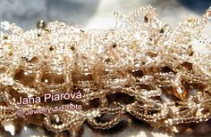 Fashion Jewelry, Jewelry Making, Jewellery, Facebook, Handmade, Fashion Design, Jewelery, Hand Made, Trendy Fashion Jewelry