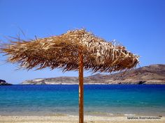 Summer Breeze by Ifigeneia Apostolopoulou on Paros, Myconos, Photo Story, Summer Breeze, More Photos, Beautiful Landscapes, The Dreamers, Greece, Paradise