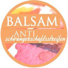 naturseife-und-kosmetik.de download Balsam%20antischwangerschaftsstreifen%20Etikett%207cm(2).jpg
