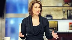 Former CBS News correspondent Sharyl Attkisson has sued the Justice Department over the hacking of her computers, officially accusing the Obama administration of illegal surveillance while she was reporting on administration scandals.