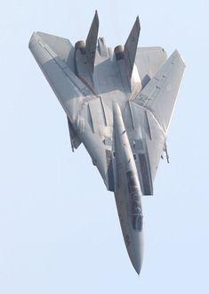 F-14 Tomcat: Aviation, Military Jets, Military Aircraft, Jets Airplanes Helicopters, Aircraft Jets, Air Power, Aircraft Through, F14, F 14 Tomcat