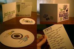 dvd-wedding-invitation