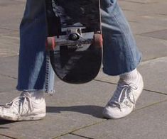 An electric skateboard is a personal transporter based on a skateboard.Electric skateboard are not considered as vehicles and do not require any registration or licensing.Here some best skateboard go check them out. Aesthetic Grunge, Aesthetic Vintage, Aesthetic Photo, Aesthetic Pictures, Photography Aesthetic, Aesthetic Dark, Style Hipster, Grunge Style, Soft Grunge
