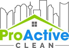 Residential Cleaning, Airbnb Host, Moving Out, To Focus, Take Care, Peace Of Mind, Have Time, Clean House, Did You Know