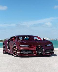 Bugatti Cars, Lamborghini Cars, Exotic Sports Cars, Exotic Cars, Super Sport Cars, Super Cars, Lux Cars, Top Luxury Cars, Mercedes Car