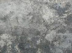 cement floor - Google zoeken