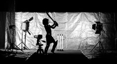 The Summation of Force Sound Installation, Trend Sport, Abc News, May, Sports News, Compassion, Cricket, Social Media, Gallery