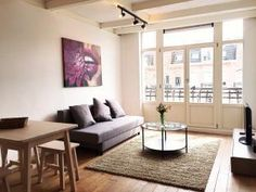 Java Street Popular Apartment | http://ift.tt/2ebpjM7 #pin #Amsterdamhotels #Netherlands #hotels #hotel #worldhotels #hotelroom #hotelstay #hotelsuite #hotelsandresorts #travel #traveling #resorts #vacation #visiting #trip #holiday #fun #tourism
