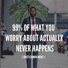 Don't worry about a thing cause everythings will be alright. Follow @hustler.movement // @pure.class101 for daily motivation. double tap if you agree comment below tag your friends belongs to it's rightful owner #entrepreneur #entrepreneurmindset #entrepreneurs #entrepreneurlifestyle #ceo #founder #millionaire #millionaires #millionairemindset #millionairelifestyle #boss #bossliving #billionaire #money #motivation #qotd #dailymotivation #inspiration #hustlers #hustle #hustlermovement by…